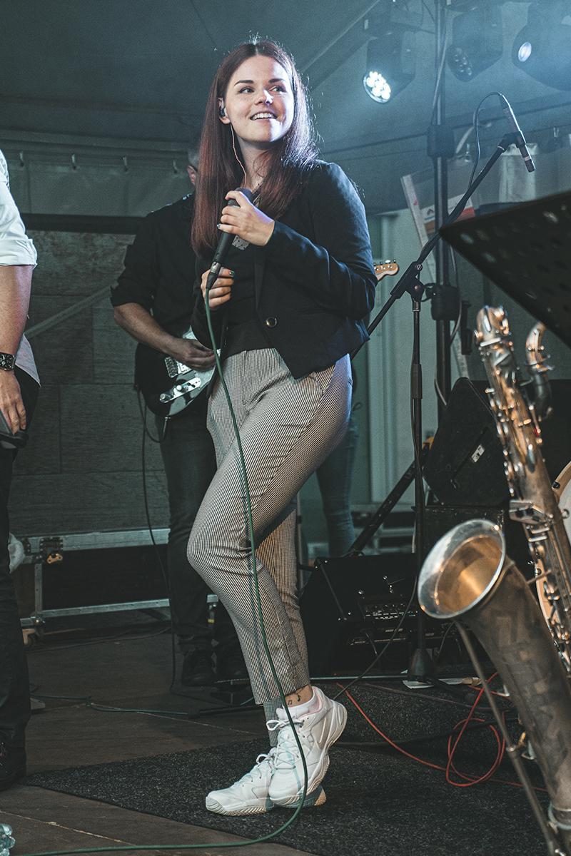 Kateřina Miřejovská